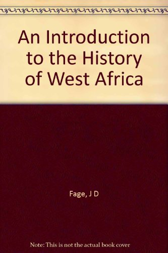 an-introduction-to-the-history-of-west-africa