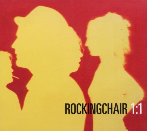 Rockingchair 0.0423611111111111 Mainstream Jazz (Rockingchairs)