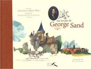 """Afficher """"Sur les pas de George Sand"""""""