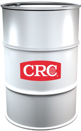 Sta-Lube Marine Boat Trailer and 4x4 Wheel Bearing Grease, 120 Lbs by CRC