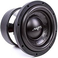 Skar Audio TXL-10 D1 Dual 1 Ω 2,000W RMS SPL Subwoofer