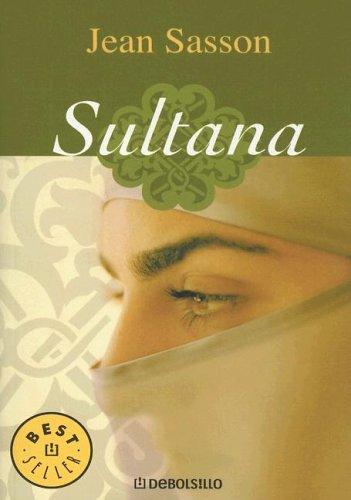 Download Sultana (Biblioteca) (Spanish Edition) ebook