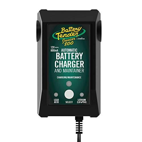 Battery Tender 12V 800mA