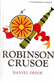 img - for Robinson Crusoe (Pacemaker Abridged) (Pacemaker Classics (Prebound)) book / textbook / text book