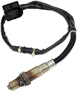 Brilliant Amazon Com Bosch 17025 Oxygen Sensor Automotive Wiring Digital Resources Funiwoestevosnl