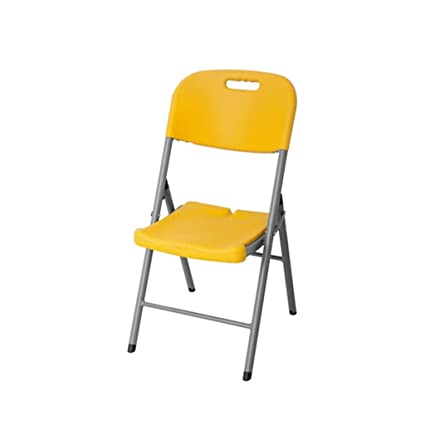 Amazon.com : Jzmai Stool Conference Chair Office Furniture ...