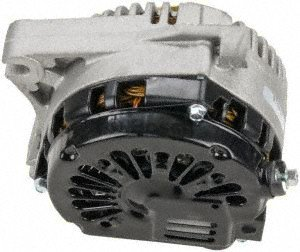 Bosch AL7541X - FORD Premium Reman Alternator