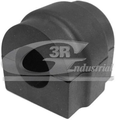 3RG 60140 Soporte estabilizador