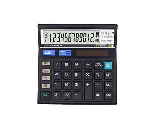 calculator-hysada-12-digit-check-and-correct-standard-function-desktop-calculator-powered-office-sch