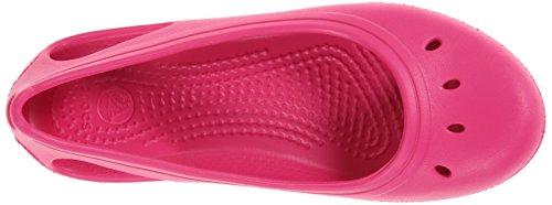 CrocsKadee Wohnung Gs Candy Pink