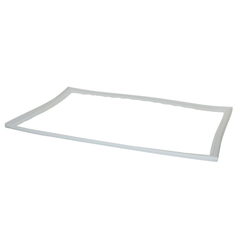 Door Seal Gasket for Frigidaire Fridge Freezer Equivalent to 2248007151 Spares4appliances