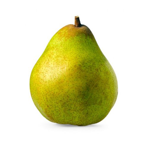 Forelle Pears - Avg 22 Lb Case by Gourmet555