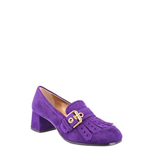 Car Violet Chaussures Violet Chaussures Shoe Car Car Shoe rwxzZqrB0