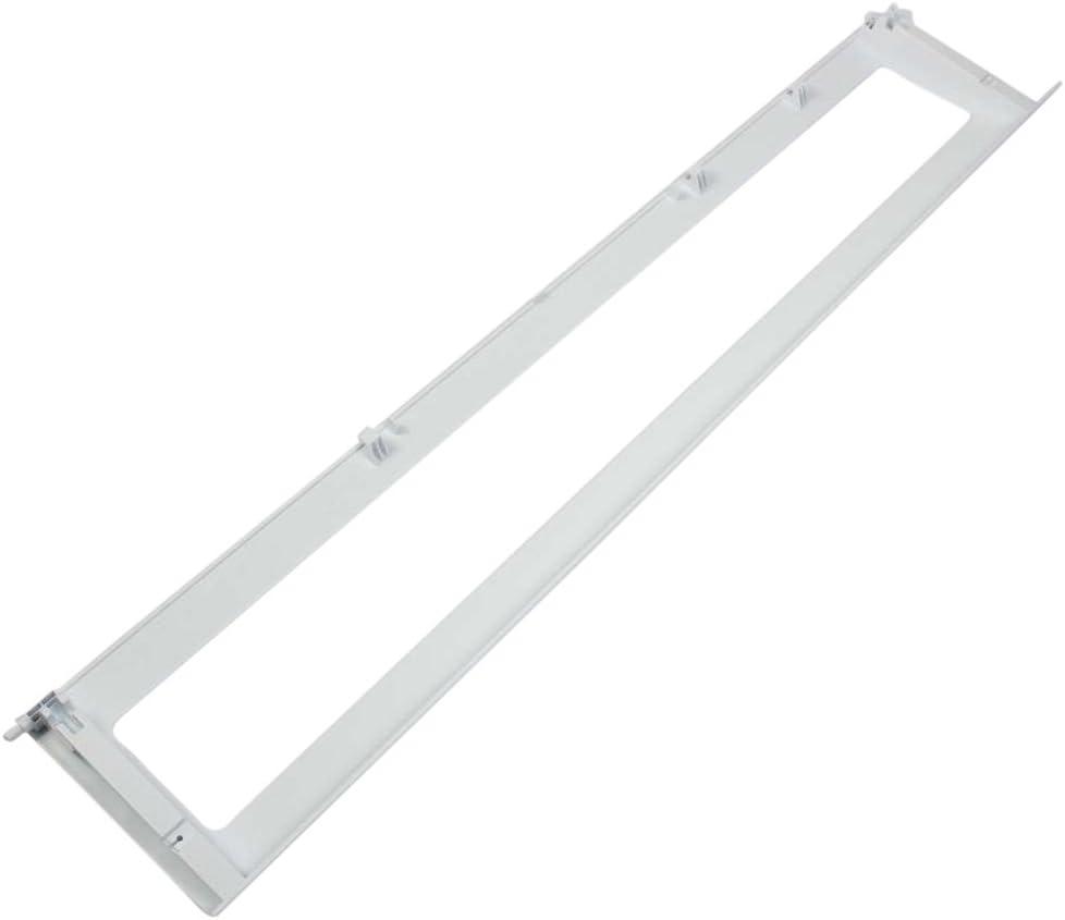 Samsung DA63-06911A Cover-Slide Pantry B
