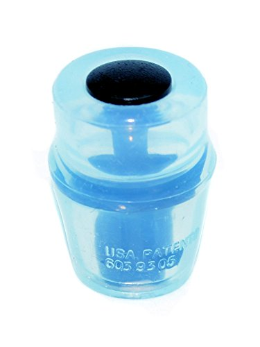 Mazama Sidestream Bite Valve Replacement For Popular Bite Valve Systems