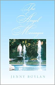The Angel Messages
