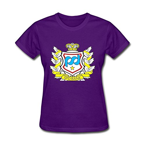 womens-spd-bank-short-sleeve-t-shirt