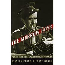 Murrow Boys, The