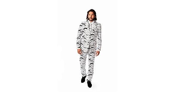 Tashtastic Suit Size 42: Amazon.es: Juguetes y juegos