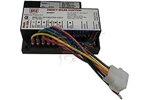 lennox 5 pin wiring harness lennox wiring diagrams cars