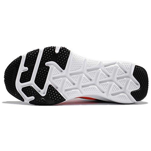 nbsp;– Sportives nbsp; Black Grey nbsp;– Control nbsp;Chaussures Crimson Cool Noir Nike MTLC Flex Hommes Hyper Iw8qcC0