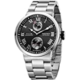 Automatic Watch Men's Watches FEICE Analog Mechanical Wrist Watch Waterproof Sapphire Mirror Swimming Casual Dress Watches for Men -FM1405