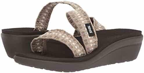 3f80b586f Shopping Teva - Platforms   Wedges - Sandals - Shoes - Women ...