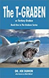 The T-graben, Joe Duhon, 1587361094