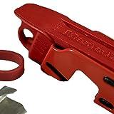 Master Lock 493B Grip Tight Circuit Breaker