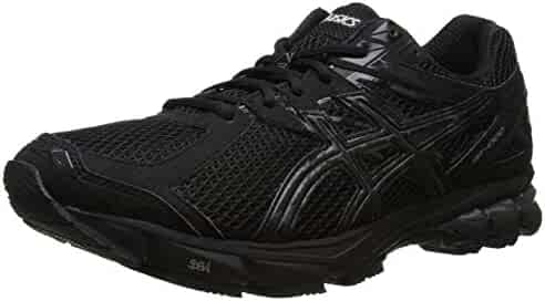 a586f8ee3885 Shopping Reef or ASICS -  25 to  50 - Shoes - Men - Clothing