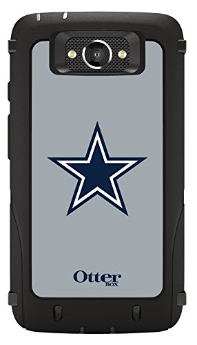 otterbox-defender-case-for-droid-turbo-retail-packaging-nfl-cowboys-black-with-dallas-cowboys-nfl-lo