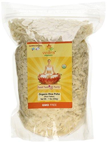 brown basmati rice from india - 8