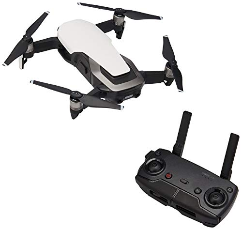 DJI Mavic Air (CP.PT.00000165.01-cr)