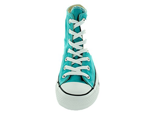 Converse 144801 - Chuck Taylor All Star FW2014 - Turquoise, 40