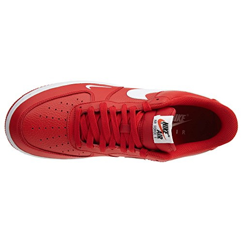 Force 47 1 820266 Basket Air 1 606 2 Low Nike EaPA1