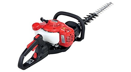 Shindaiwa DH235 Hedge Trimmer 28