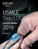 USMLE Step 2 CK Lecture Notes 2019