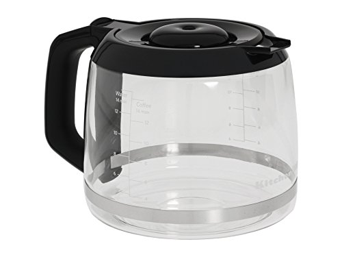 KitchenAid 14 Cup Glass Carafe