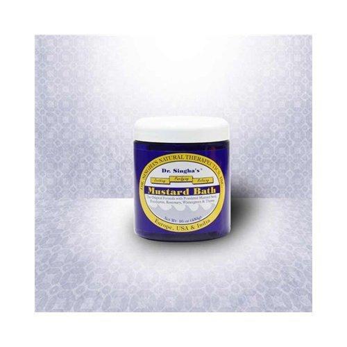 dr-singhas-mustard-bath-mustard-bath-16-oz-16-oz-by-dr-singhas