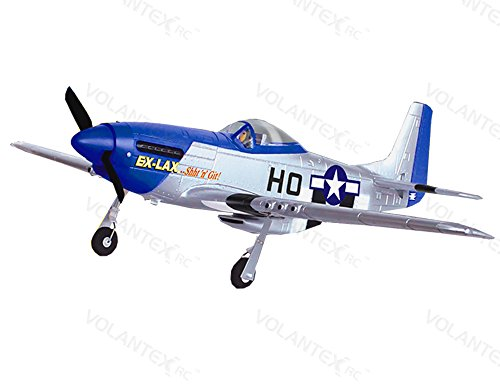 rc airplanes electric - 1