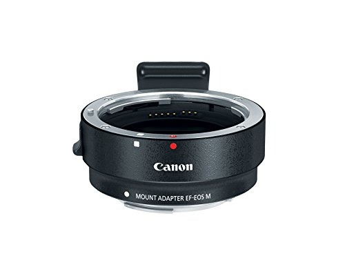 apter (Certified Refurbished) (Canon Eos Mount)