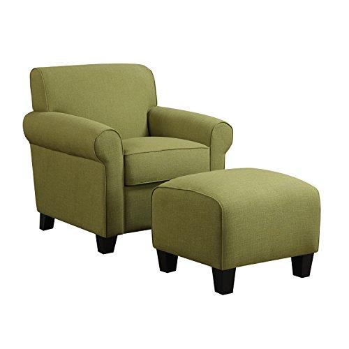 handy-living-winnetka-chair-ottoman-in-green-linen