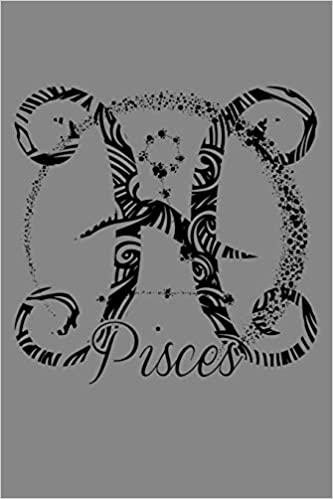 february 9 birthday astrology pisces