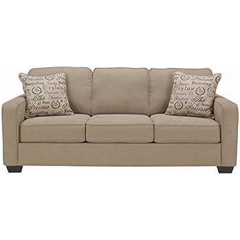 Amazon Com Ashley Furniture Signature Design Milari Sofa