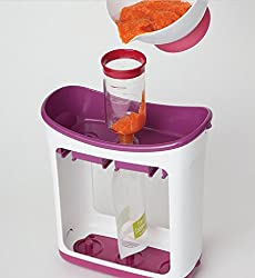 Top 9 Best Food Processors for Baby Food (2020 Reviews) 4