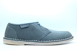 CLARKS Men's Jink, Slate, 8 M US (B00E9UCJ7Y) | Amazon price tracker / tracking, Amazon price history charts, Amazon price watches, Amazon price drop alerts