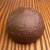 【ビッケベーグル】糖質制限小麦ふすまロール(ココアタイプ)10個