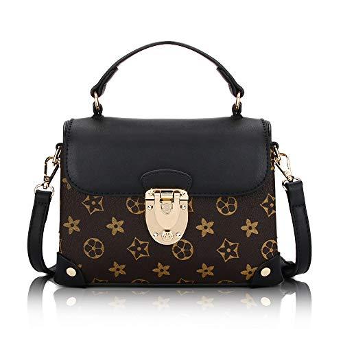 Designer Handbags - 7