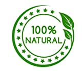100% Pure Lanolin (anhydrous) - Ultra Refined