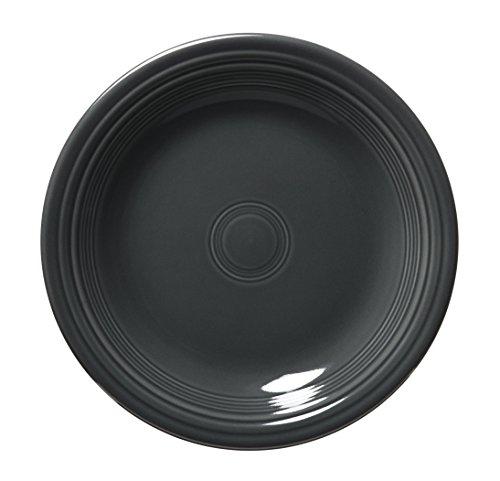 Fiesta Dinner Plate, 10-1/2